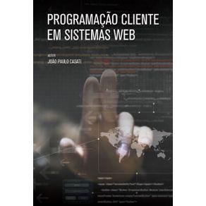 Programacao-Cliente-em-Sistemas-Web