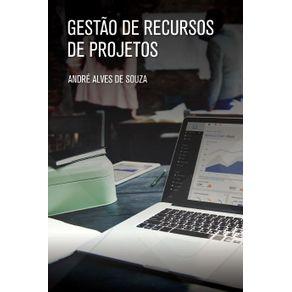 Gestao-de-Recursos-de-Projetos