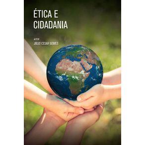 Etica-e-Cidadania