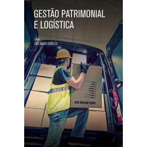 Gestao-Patrimonial-e-Logistica