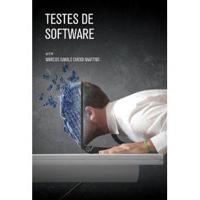 Testes-de-Software