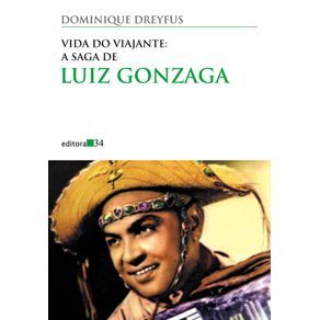 Vida-do-viajante---a-saga-de-Luiz-Gonzaga