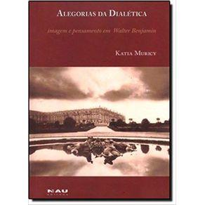 Alegorias-da-dialetica