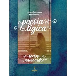 Poesia-Ligica-textos-namorados