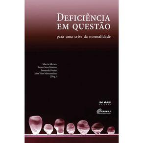 Deficiencia-em-Questao-para-uma-crise-da-normalidade