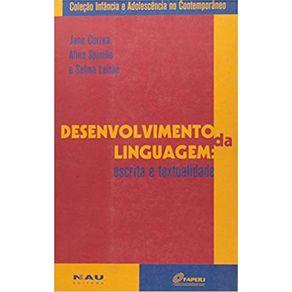 Desenvolvimento-da-linguagem