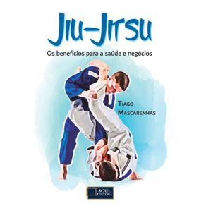 Jiu-Jitsu--Os-Beneficios-para-o-Desenvolvimento-Infantil