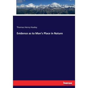 Evidence-as-to-Mans-Place-in-Nature