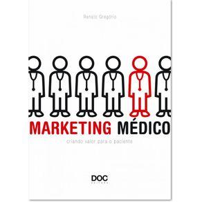 Marketing-Medico.-Criando-Valor-Para-o-Paciente
