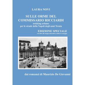 Sulle-orme-del-Commissario-Ricciardi---trekking-urbano-per-le-strade-della-Napoli-degli-anni-Trenta---EDIZIONE-SPECIALE