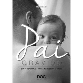 Pai-Gravido---Como-se-preparar-para-a-jornada-mais-importante-da-sua-vida