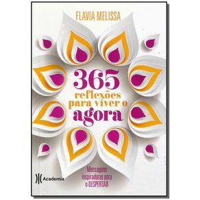365-REFLEXOES-PARA-VIVER-O-AGORA