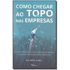 COMO-CHEGAR-AO-TOPO-NAS-EMPRESAS
