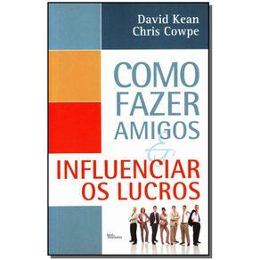 COMO-FAZER-AMIGOS---INFLUENCIAR-OS-LUCROS