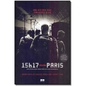 1517-TREM-PARA-PARIS