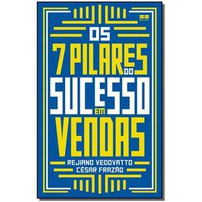 7-PILARES-DO-SUCESSO-EM-VENDAS-OS