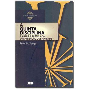 QUINTA-DISCIPLINA-A---BEST-SELLER
