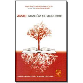 AMAR-TAMBEM-SE-APRENDE