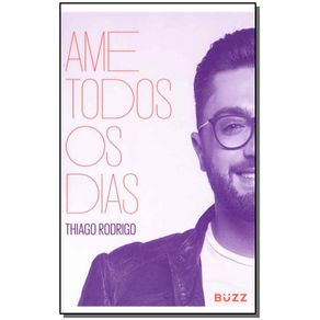 AME-TODOS-OS-DIAS