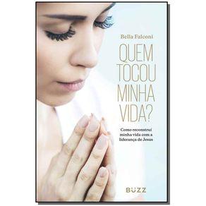 QUEM-TOCOU-MINHA-VIDA-