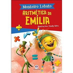 ARIMETICA-DA-EMILIA