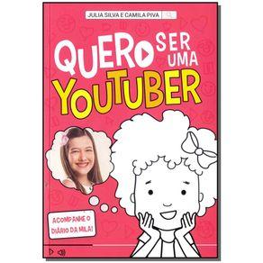 QUERO-SER-UMA-YOUTUBER
