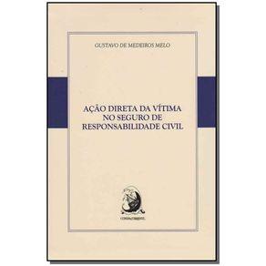 ACAO-DIRETA-VITIMA-SEGURORESPONS-CIVIL01ED16