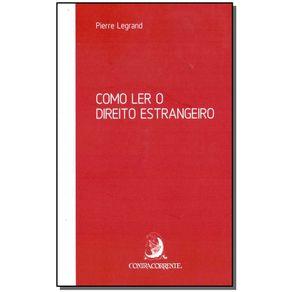 COMO-LER-O-DIREITO-ESTRANGEIRO---1ED-18