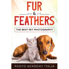 Fur-and-Feathers