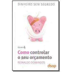 COMO-CONTROLAR-O-SEU-ORCAMENTO--VOL-4