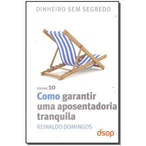 COMO-GARANTIR-UMA-APOSENTADORIA-TRANQUILA---VOL10