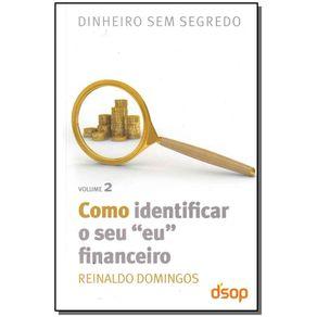 COMO-IDENTIFICAR-O-SEU-EU-FINANCEIRO---VOL-2
