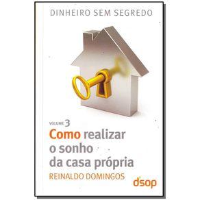 COMO-REALIZAR-O-SONHO-DA-CASA-PROPRIA---VOL.-3