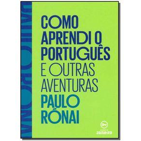 COMO-APRENDI-O-PORTUGUES-E-OUTRAS-AVENTURAS