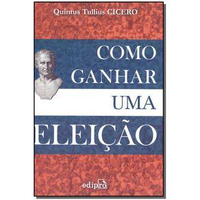 COMO-GANHAR-UMA-ELEICAO---EDIPRO