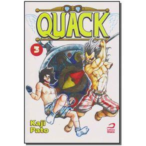 QUACK---VOL-3