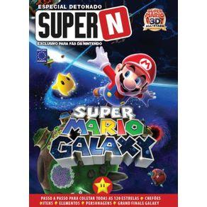 Especial-Detonado-Super-N---Super-Mario-Galaxy