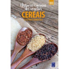 Colecao-Historias-Curiosas-dos-Vegetais--Cereais