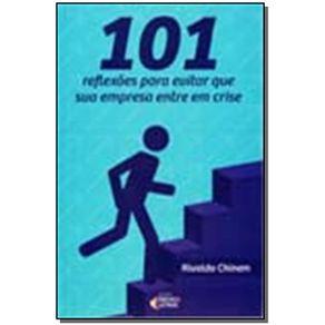 101-REFLEXOES-PARA-EVITAR-EMPRESA-ENTRE-EM-CRISE