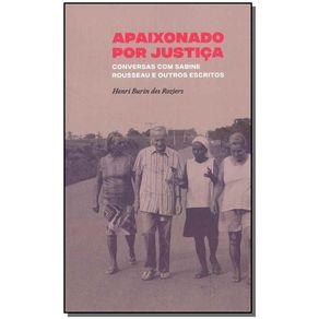 APAIXONADO-POR-JUSTICA