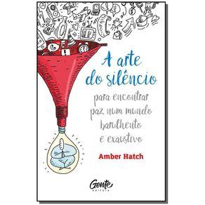 ARTE-DO-SILENCIO-A