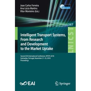 Intelligent-Transport-Systems-From-Research-and-Development-to-the-Market-Uptake