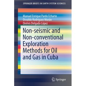 Non-seismic-and-Non-conventional-Exploration-Methods-for-Oil-and-Gas-in-Cuba
