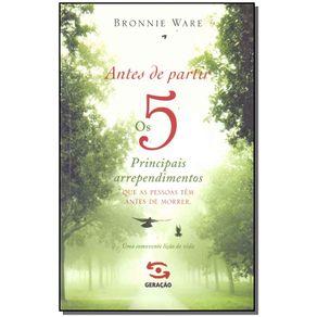 ANTES-DE-PARTIR---OS-5-PRINCIPAIS-ARREPENDIMENTOS