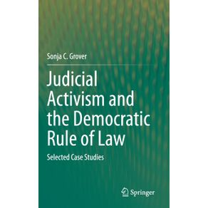 Judicial-Activism-and-the-Democratic-Rule-of-Law