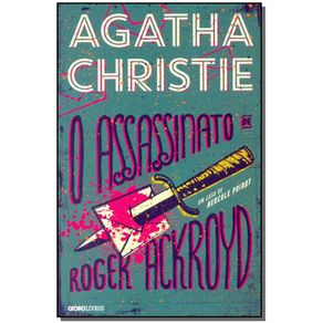ASSASSINATO-DE-ROGER-ACKROYD-O