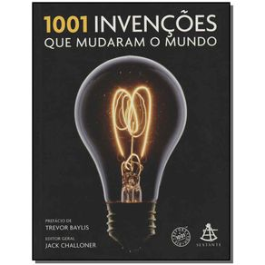 1001-INVENCOES-QUE-MUDARAM-O-MUNDO---1118