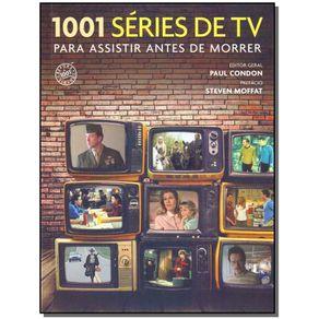 1001-SERIE-DE-TV-PARA-ASSISTIR-ANTES-DE-MORRER