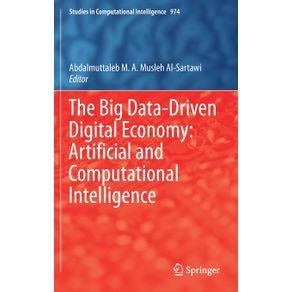 The-Big-Data-Driven-Digital-Economy