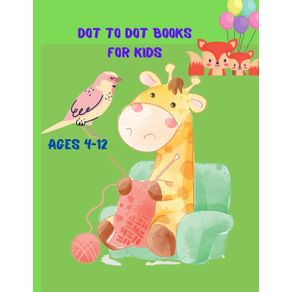 Dot-To-Dot-Books-For-Kids-Ages-4-12